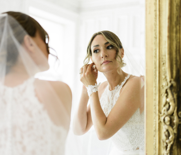 Bridal-Trial-Makeup-Services